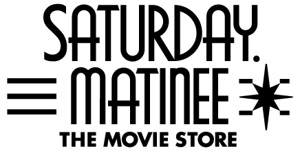 Mattnee movie theatre clipart black and white picture black and white stock Free Matinee Cliparts, Download Free Clip Art, Free Clip Art ... picture black and white stock