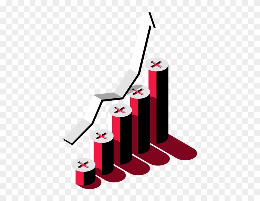 Maturity clipart clipart transparent stock Programmatic Market Maturity Report - Graphic Design Clipart ... clipart transparent stock