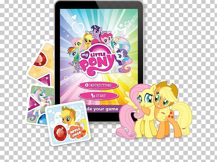 Mau mau clipart banner freeuse stock Card Game Pony Toy Uno Mau Mau PNG, Clipart, Board Game ... banner freeuse stock