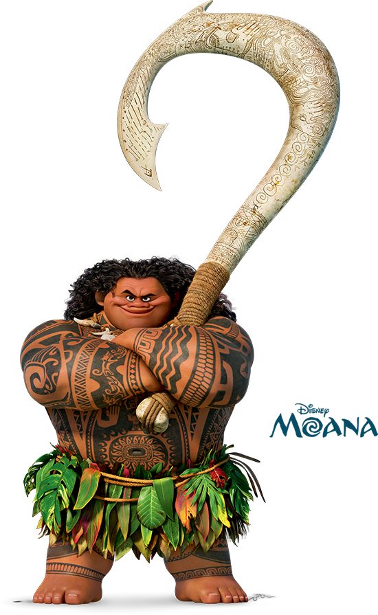 Maui fish hook clipart clip freeuse library Pin by lorna weise on Recipes to Cook   Pinterest   Moana, Moana ... clip freeuse library