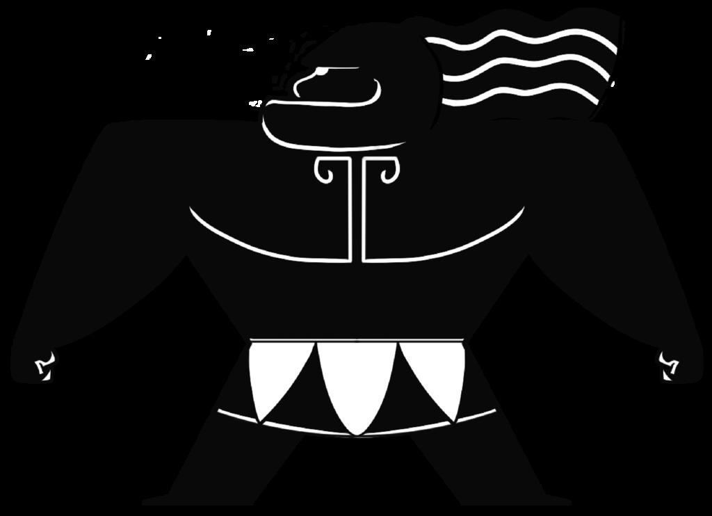 Maui fish hook clipart clip art free Maui Clipart Group (68+) clip art free