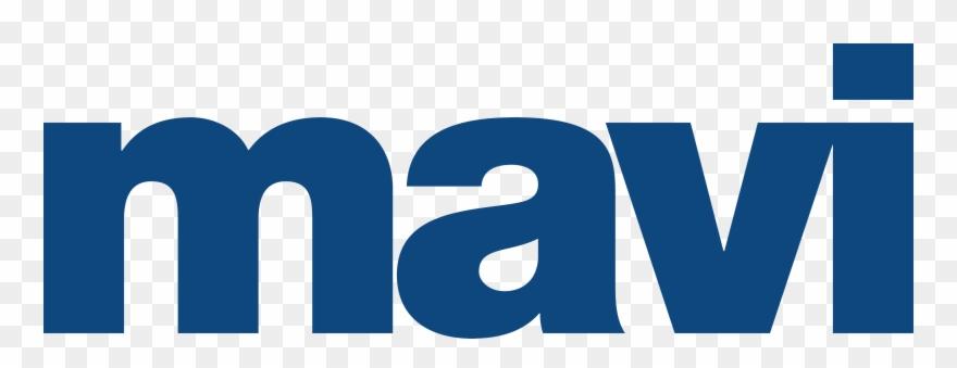 Mavi clipart clip free stock Mavi Logo - Mavi Jeans Logo Clipart (#1772759) - PinClipart clip free stock