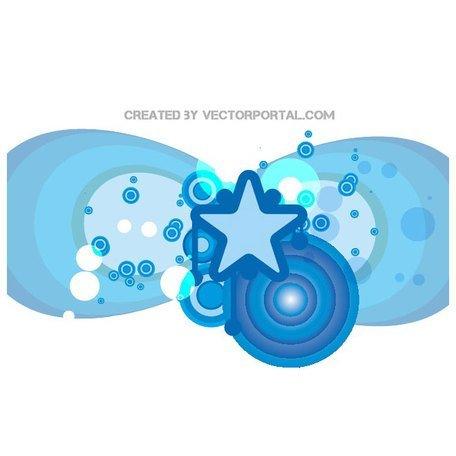 Mavi clipart banner free download Mavi clipart » Clipart Portal banner free download