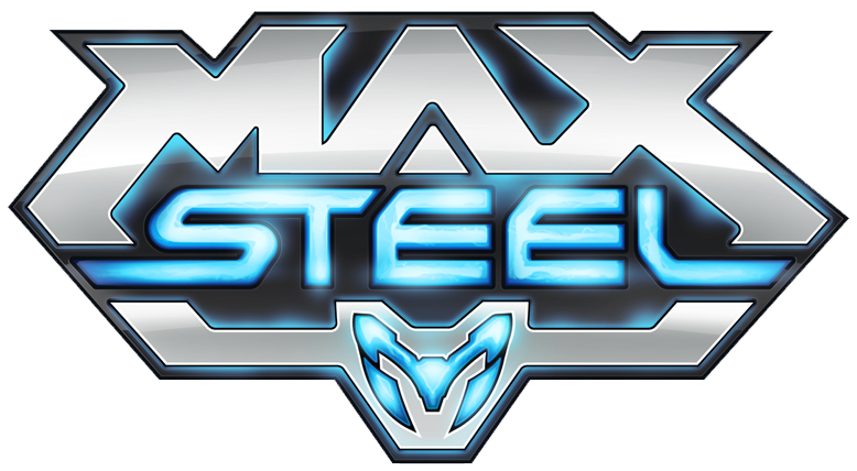 Max steel clipart clip art freeuse download Max Steel Clipart clip art freeuse download
