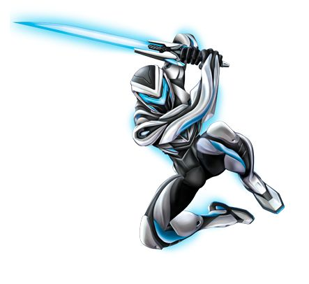 Max steel clipart png black and white download MAX STEEL turbo power | max steel | Pinterest | Max steel and Steel png black and white download