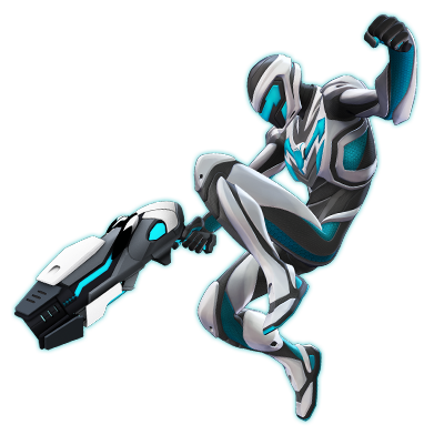 Max steel clipart graphic library download Max Steel 2013 - Disney - Official CollecToons Forums graphic library download