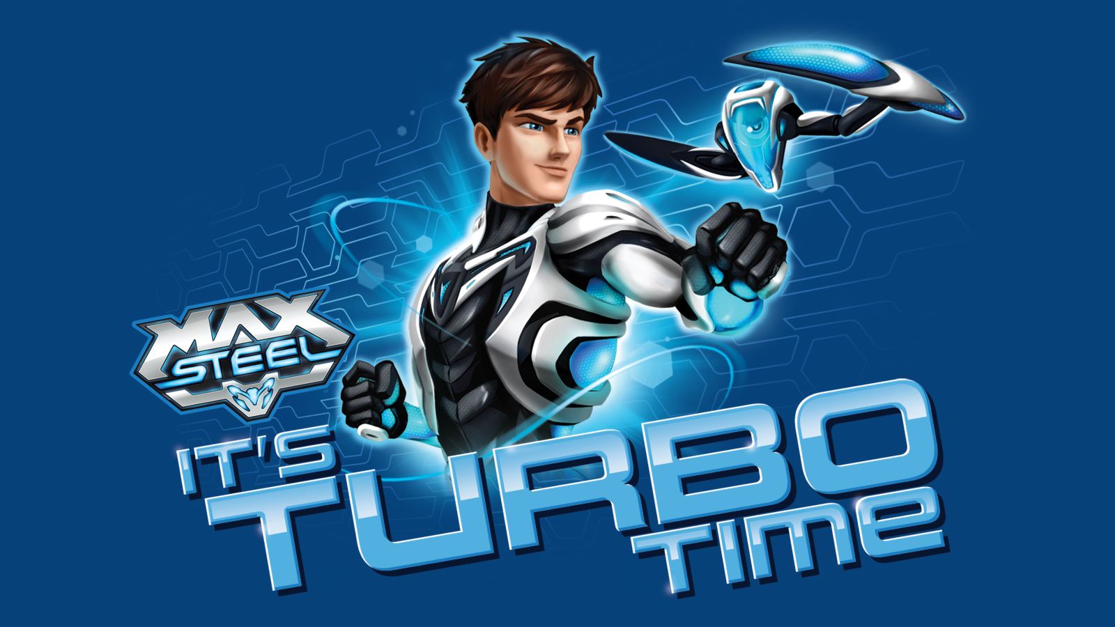 Max steel clipart svg free library Max Steel Wallpapers - Wallpaper Cave svg free library