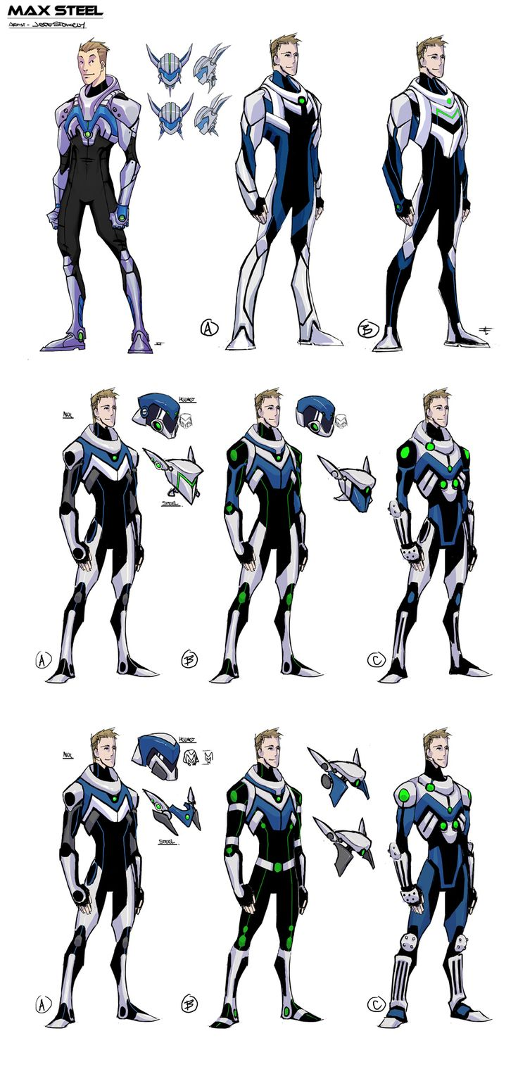 Max steel clipart picture black and white stock 17 Best ideas about Max Steel on Pinterest | Sci fi armor, Combat ... picture black and white stock