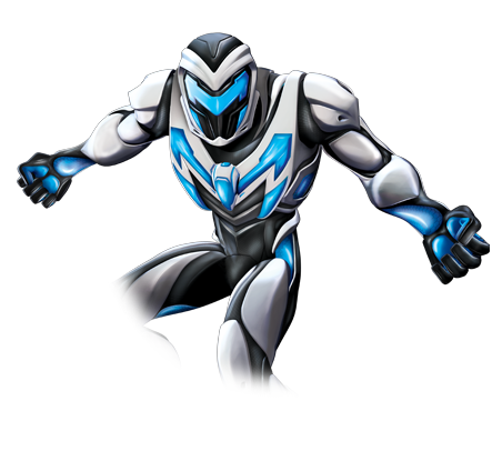 Max steel clipart image download 17 Best images about Max Steel on Pinterest | Strength, Armors and ... image download