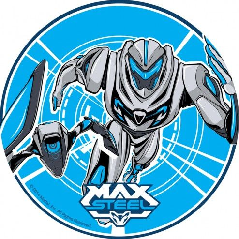 Max steel clipart svg transparent library 17 best ideas about Max Steel on Pinterest | Sci fi armor, Combat ... svg transparent library