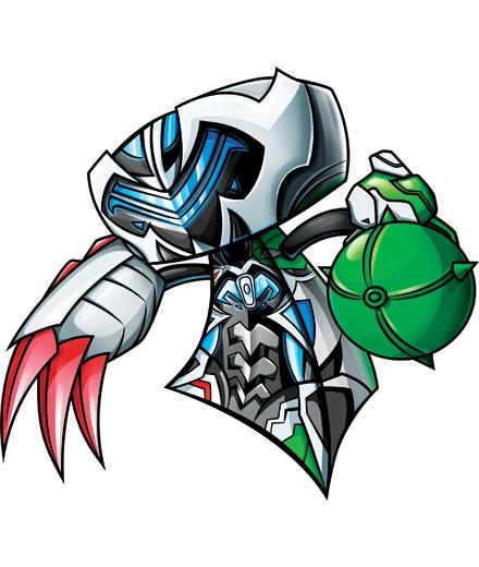 Max steel clipart clip free download Image - Max Steel Mega Mode.jpg | Max Steel Reboot Wiki | Fandom ... clip free download