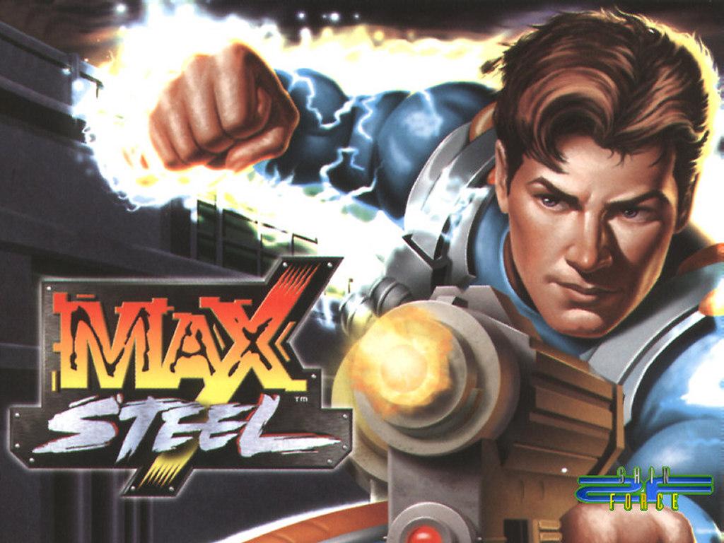 Max steel clipart png transparent Max Steel Wallpapers - Wallpaper Cave png transparent
