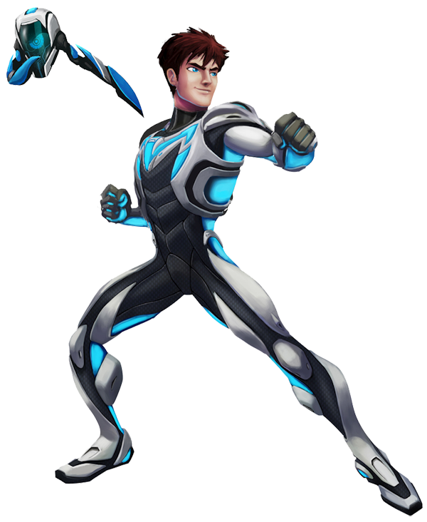 Max steel clipart jpg library Max Steel Clipart jpg library