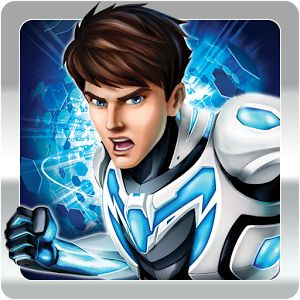 Max steel clipart jpg royalty free download Max steel clipart - ClipartFest jpg royalty free download
