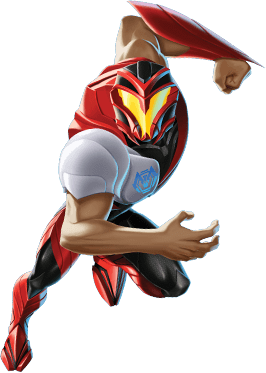 Max steel clipart graphic transparent library Max Steel - Official Website graphic transparent library