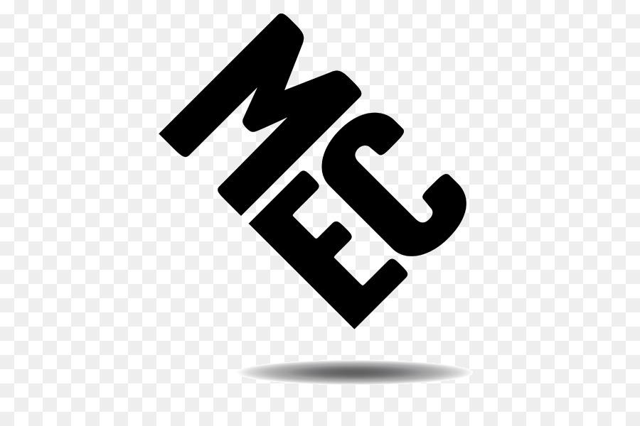 Maxus logo clipart image India Symbol image
