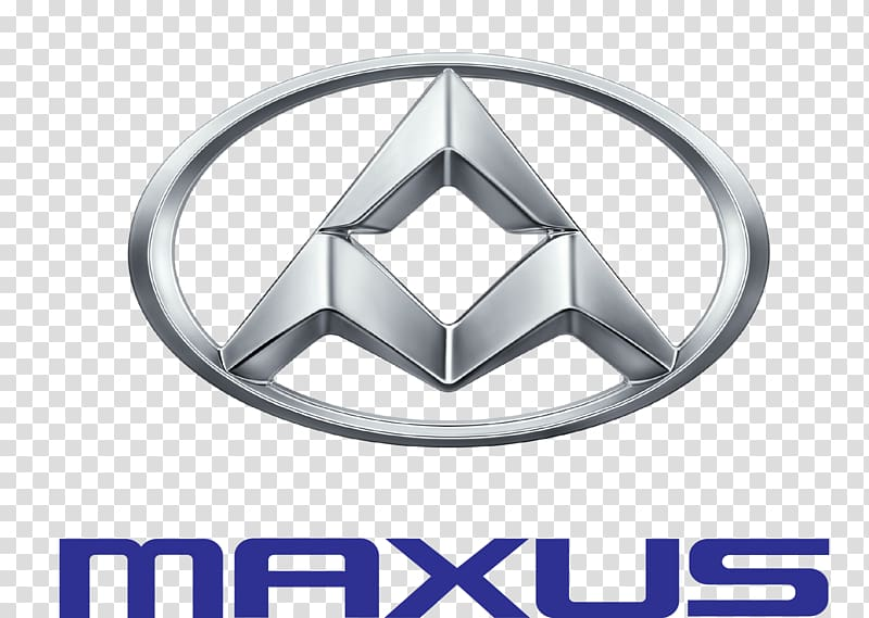 Maxus logo clipart clip free library Ldv transparent background PNG cliparts free download ... clip free library