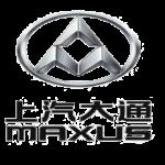 Maxus logo clipart vector royalty free stock SAIC EV Models SAIC Electric Car strategy SAIC EV Brands vector royalty free stock