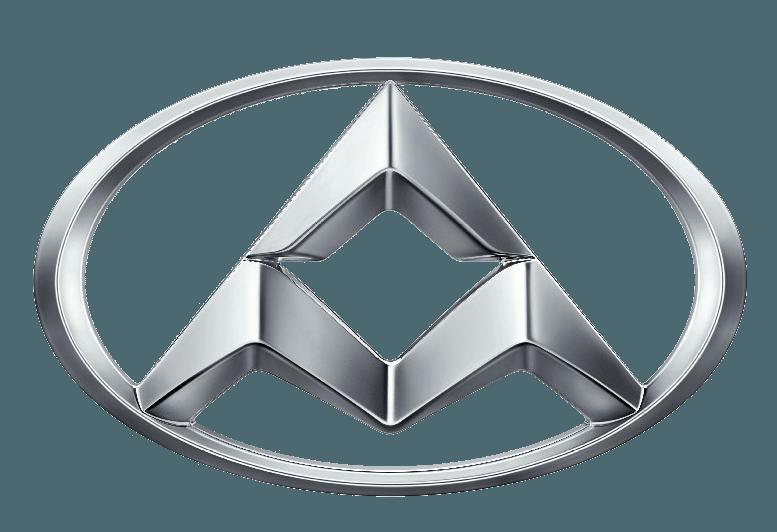 Maxus logo clipart banner transparent stock Brands - CarPrices.ae banner transparent stock