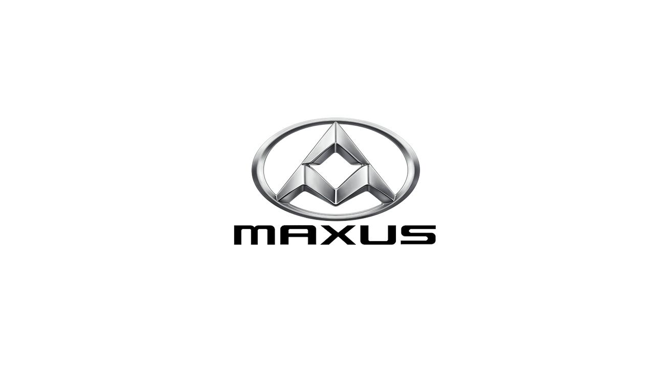 Maxus logo clipart banner free stock Weststar MAXUS   The Weststar Group banner free stock