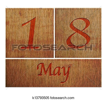May 18th calendar clipart picture royalty free stock May 18th calendar clipart - ClipartFox picture royalty free stock
