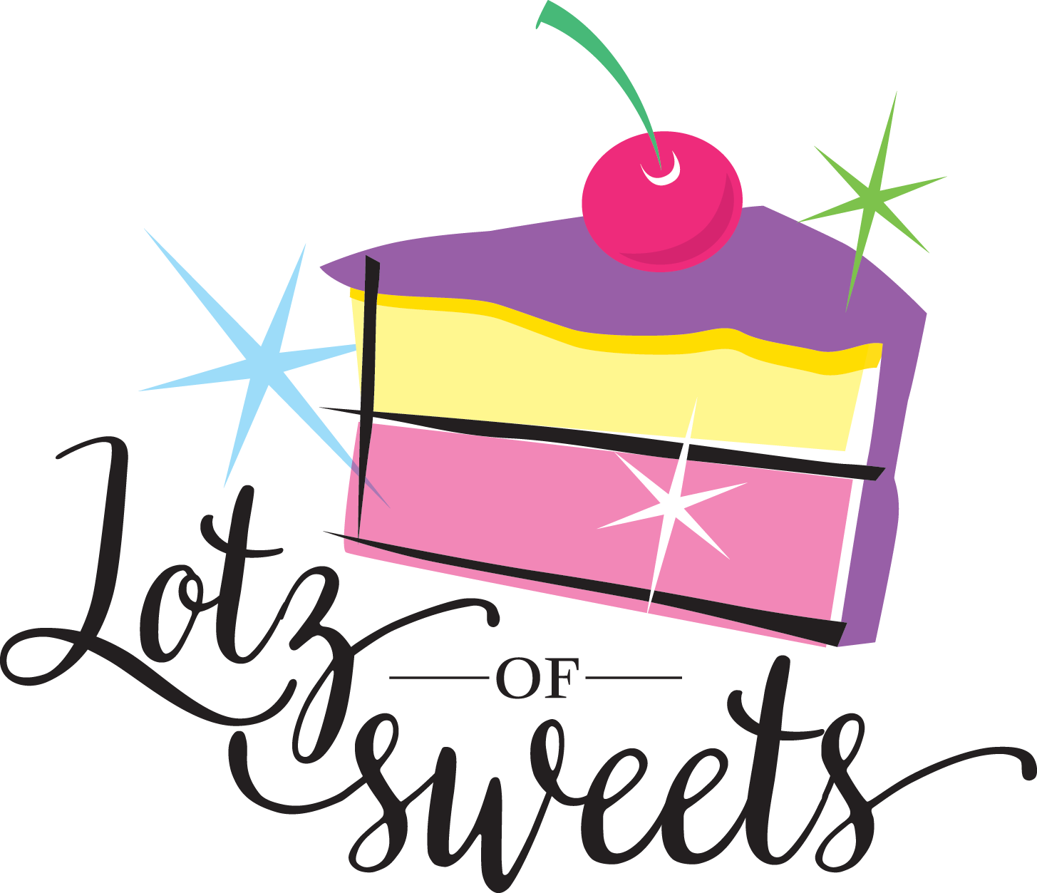 May 18th calendar clipart clip transparent stock Drinks and Dessert Night at River Watch on May 18th — Lotz of Sweets clip transparent stock