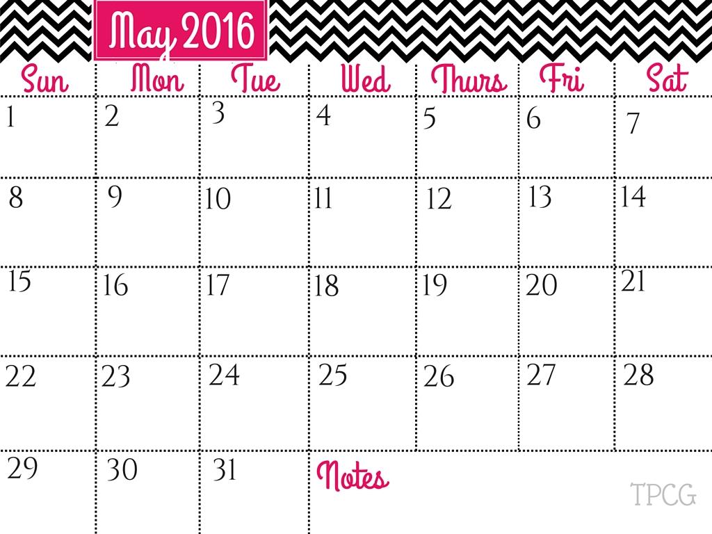 May 18th calendar clipart svg transparent download Pretty may 2016 calendar clipart - ClipartFest svg transparent download