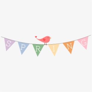 May banner clipart image stock May Banner Cliparts - May Day Holiday #1573842 - Free ... image stock
