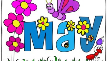 May banner clipart clip freeuse library November Clipart Banners Facebook Cover Tumblr Images on ... clip freeuse library