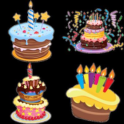 May birthdays clipart png download may birthday clipart 9430 - Birthdays Transparent PNG Images ... png download