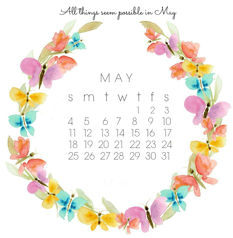 May calendar clipart free image library stock May calendar clipart free - ClipartFest image library stock