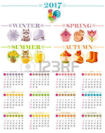 May calendar clipart summer png freeuse 77,407 Fall Summer Cliparts, Stock Vector And Royalty Free Fall ... png freeuse