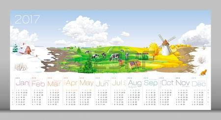 May calendar clipart summer graphic download 9,097 Calendar Grid Stock Vector Illustration And Royalty Free ... graphic download