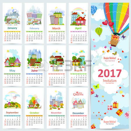 May calendar clipart summer picture library 214,602 Summer Holiday Cliparts, Stock Vector And Royalty Free ... picture library