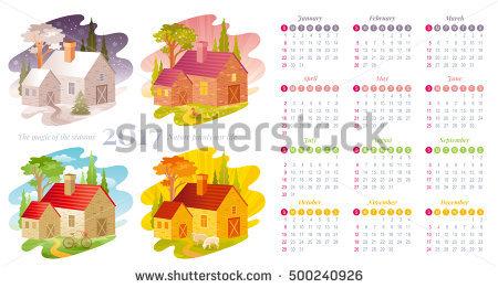 May calendar clipart summer clip art download Calendar Clip July Stock Photos, Royalty-Free Images & Vectors ... clip art download