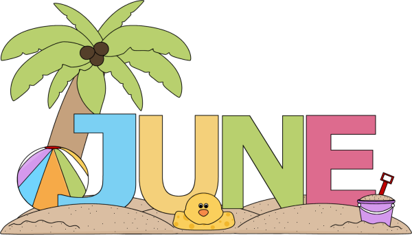 May calendar clipart summer png royalty free download Dufferin-Peel Catholic District School Board - St. Mark - News png royalty free download