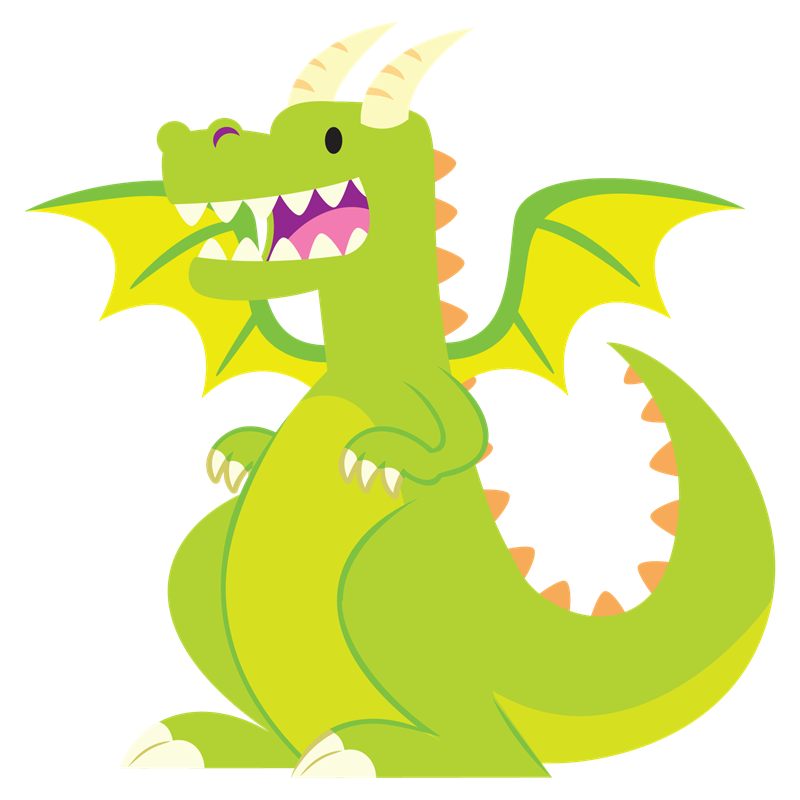 Dragon crown clipart vector free May Clipart at GetDrawings.com | Free for personal use May Clipart ... vector free
