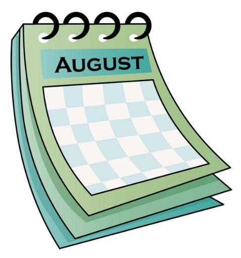 May calendar title clipart picture freeuse May calendar title clipart - ClipartFest picture freeuse
