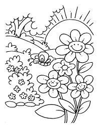 May clipart black and white clip freeuse download May flowers clipart black and white » Clipart Portal clip freeuse download