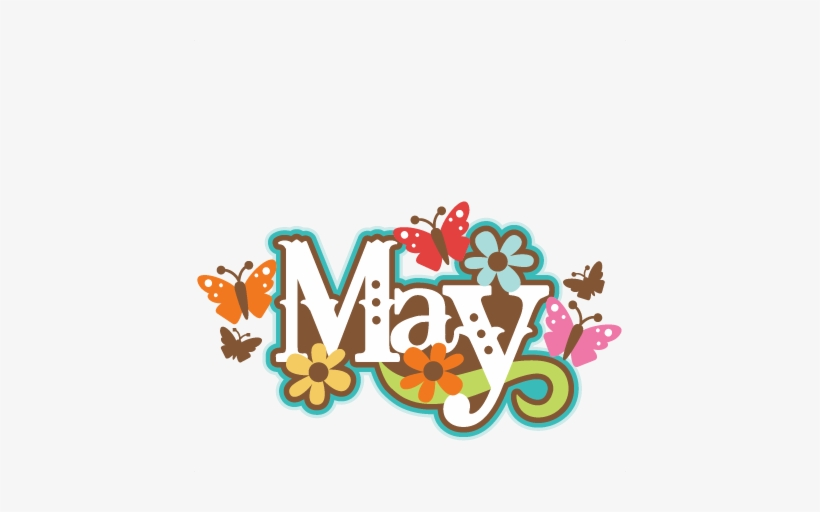 May clipart transparent picture May Png Transparent Image - Cute May Clipart - 432x432 PNG ... picture