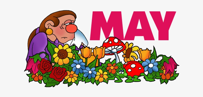 May clipart transparent svg download May Png Pic - Month Of May Clipart - Free Transparent PNG ... svg download