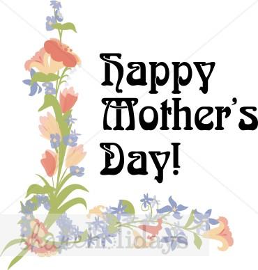 May day clip art vector free Happy May Day Clipart - Clipart Kid vector free