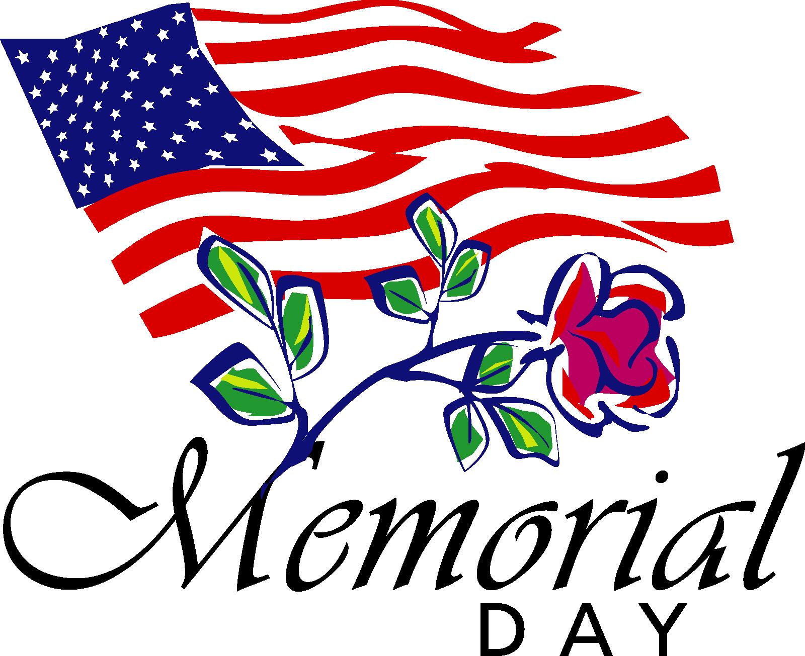 May day clip art jpg royalty free download May Day Clipart | Free Download Clip Art | Free Clip Art | on ... jpg royalty free download