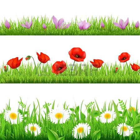 May flowers border clip art clip library download 5,433 May Flowers Stock Vector Illustration And Royalty Free May ... clip library download