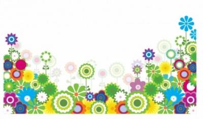May flowers border clip art png free May flowers border clip art - ClipartFox png free