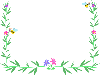 May flowers border clip art clip download Free Flower Border Clip Art & Flower Border Clip Art Clip Art ... clip download