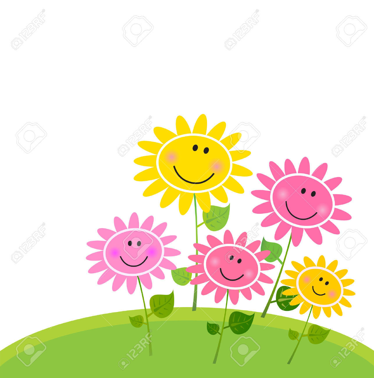 May flowers cartoon jpg free download May flowers cartoon - ClipartFest jpg free download