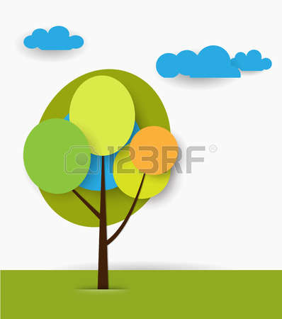 May flowers cartoon graphic free 5,433 May Flowers Stock Vector Illustration And Royalty Free May ... graphic free