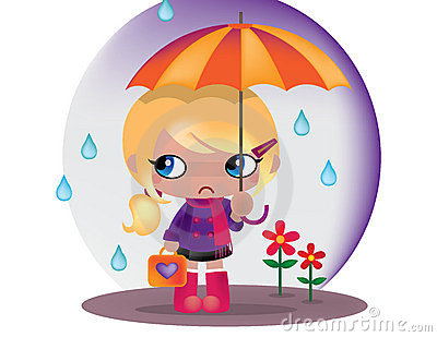 May flowers cartoon clipart royalty free download May Flowers Stock Image - Image: 9826321 clipart royalty free download
