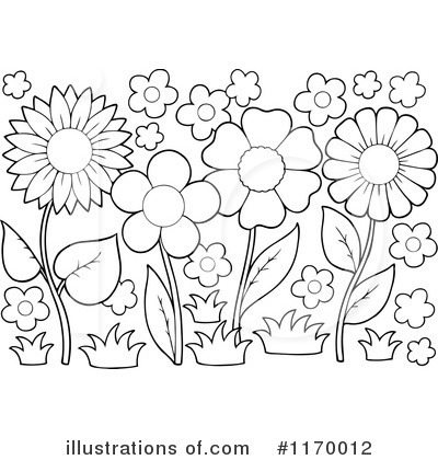 May flowers clip art black and white clip art library download May flowers clip art black and white - ClipartFest clip art library download